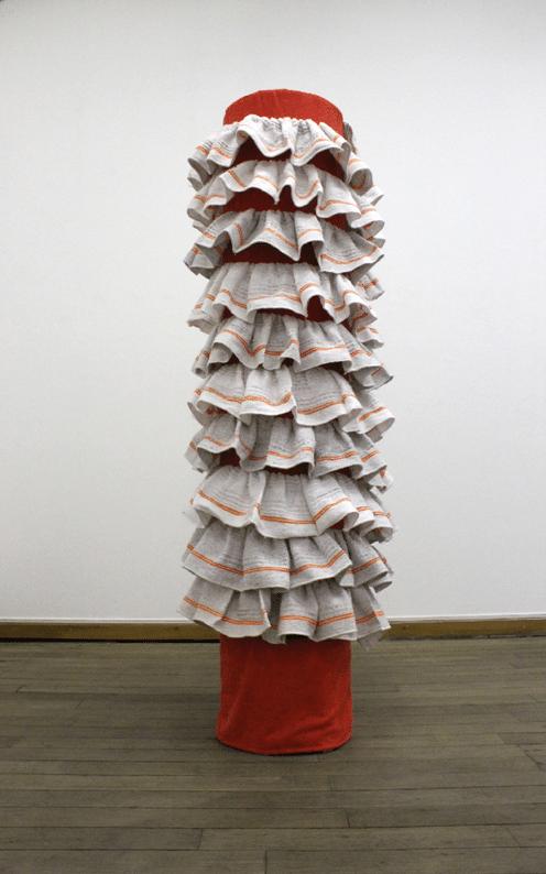Juliette Hippert création